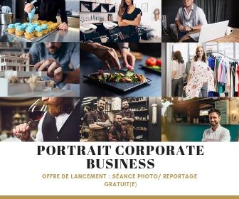 séance photo reportage portrait corporate business metiers de la bouche chef cuisinier patissier paris photos gratuites