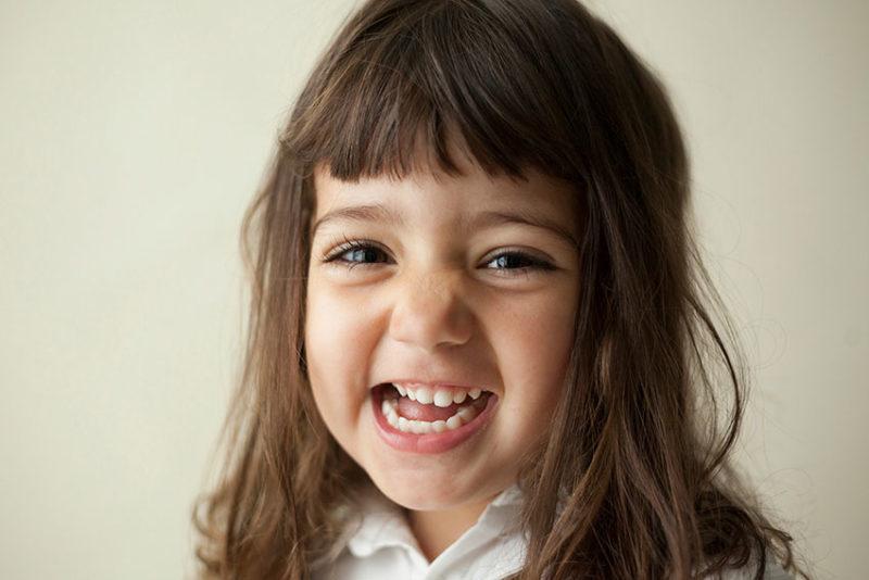 photographie book enfant